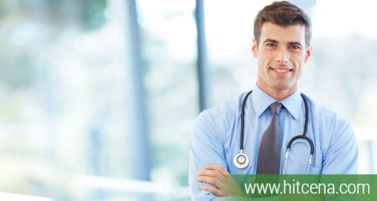 internistički pregled, internistički pregled popusti, ultrazvuk abdomena, ultrazvuk abdomena popusti, ultrazvuk stomaka, ultrazvuk stomaka popusti