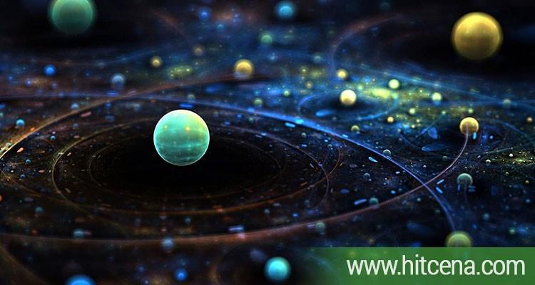 astrologija, dijeta, astro dijeta, izrada astro dijete popusti, horoskop popusti, astro dijeta popusti