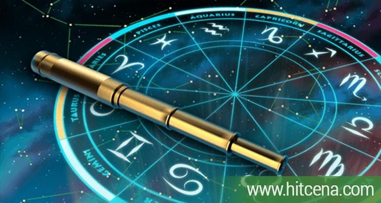 natalna karta, izrada natalne karte popusti, astrologija, horoskop, horoskop popusti, natalna karta popusti
