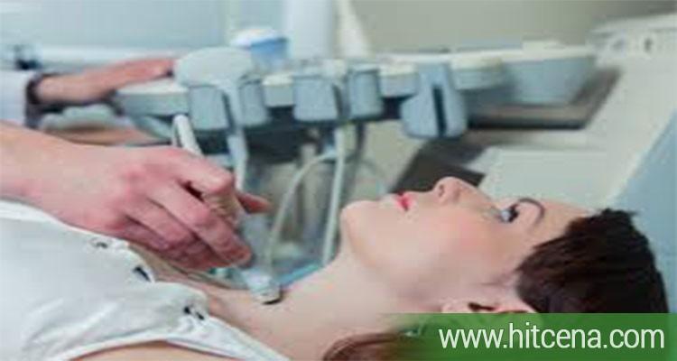endokrinolog popusti, endokrinolog, štitna žlezda, štitna žlezda popusti