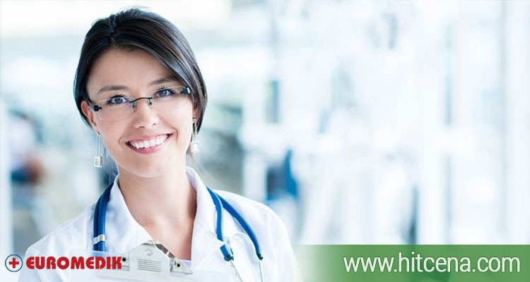 ginekoloski pregled popusti, ginekoloski paket popusti, ginekoloski pregled euromedik, ginekoloski pregled euromedik popusti, zdravlje popusti, popusti hit cena
