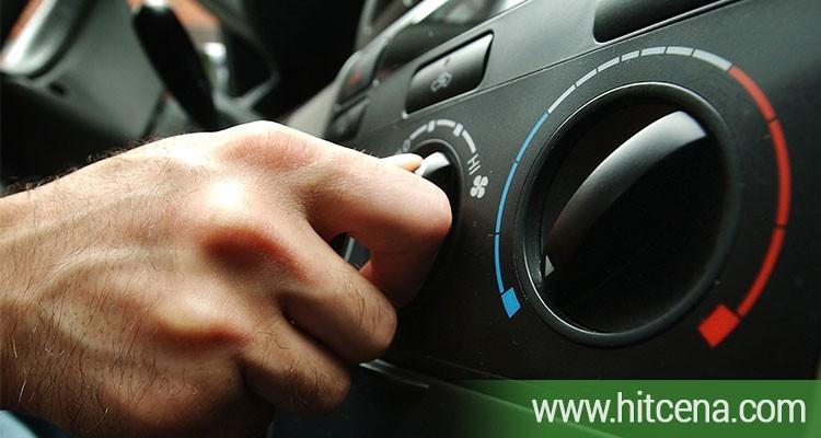 auto servis klime, servis auto klime popusti, auto servis plus popusti, auto popusti, hit cena, popusti hit cena