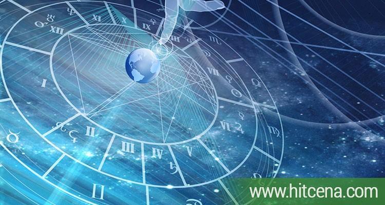 numerologija, numeroloska analiza, numerologija popusti, numeroloska analiza popusti
