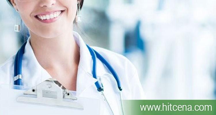 kompletna sonografija, kompletna sonografija popusti, popusti zdravlje, medicinske usluge popusti, ultrazvuk popusti, popusti za preglede