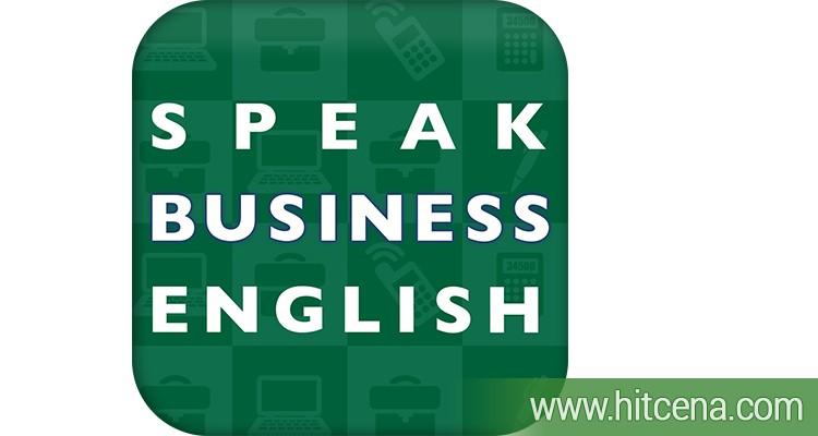 kurs poslovnog englesko, poslovni engleski, anima, hitcena.com, hit cena, edukacija popusti