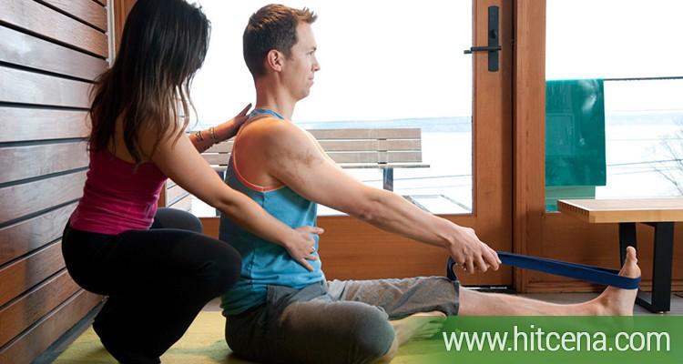 kurs za yoga instruktora, kurs za instruktora yoge, kurs za joga instruktora, edukacija popusti, hit cena, hitcena.com