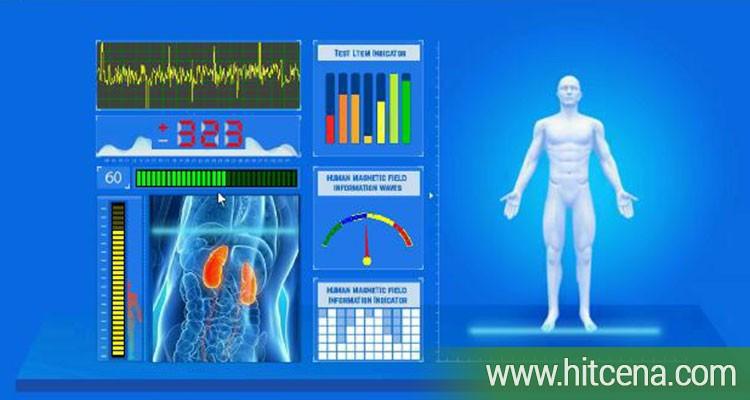 kvantna analiza, kvantni pregled organizma, kvantna analiza organizma popusti, popusti, popusti hit cena, popusti beograd