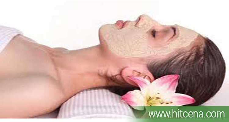 tretman lica, masaza ica, make up, piling, unoswenje seruma, zlatna maska, masaza lica