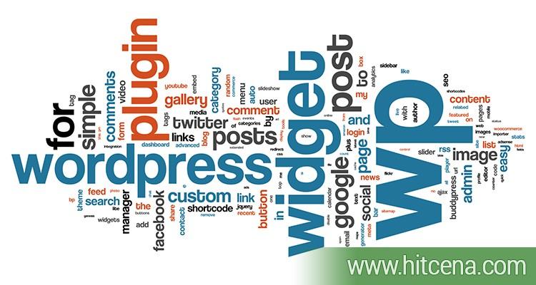 wordpress, wordpress cms, wordpress sajt od nule, hitcena, hitcena.com, artefakt, popusti, edukacijaNaučite da napravite WordPress sajt od nule za samo 4700rsd