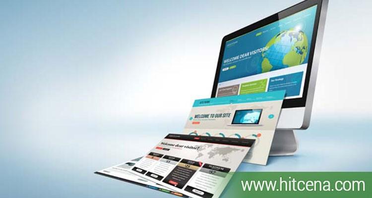 kreiranje sajta od nule, napravite sajt od 0, kurs web dizajna, obuka za web dizajn popusti