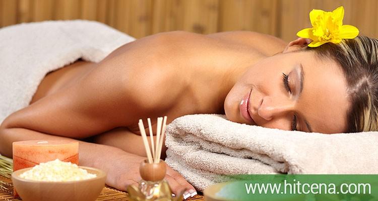 aromaterapija kurs, aromaterapija popusti, aromaterapija edukacija popusti, hit cena popusti, kursevi popusti