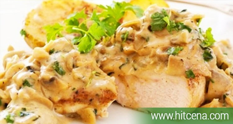 restoran dunavska prica, restoran dunavska prica popusti, dunavska prica popusti, hrana i pice, hrana popusti, popusti, popusti hit cena