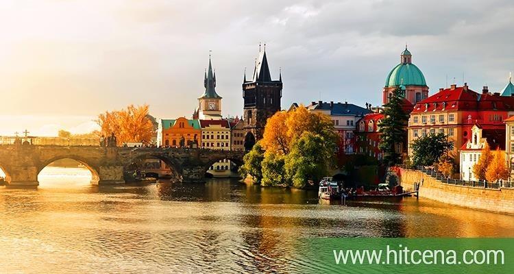 Prag, putovanje u Prag, Prag popusti, putovanje u Prag popusti, popusti na putovanja, putovanja hit cena