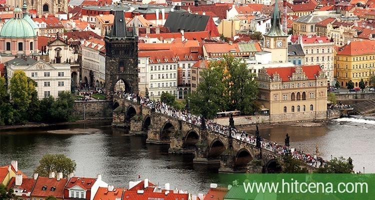 Prag, Drezden, Drezden popusti, putovanje u Drezden popusti, putovanje u Prag, putovanje u Prag popusti, Prag popusti, putovanja popusti