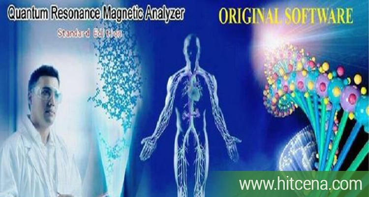 kvantna medicina, kvantna fizika, biorezonantna metoda, magneti analizer, dijagnostika