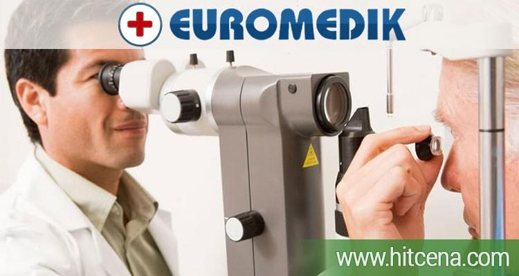 oftamoloski pregled, oftamoloski pregled popusti, pregled oka, ocni pregled, ocni pregled popusti, popusti, zdravlje popusti