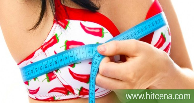bezbolno, bezbedno, ucvrscivanje, povecanje, fitosetrogen, estrogen,  fitoprogestini, progesteroni,