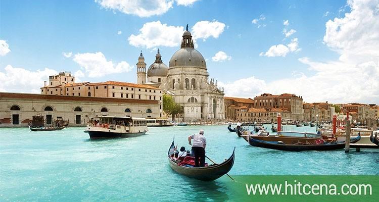 Venecija, putovanje u Veneciju, Venecija popusti, putovanje u Veneciju popusti, putovanja popusti