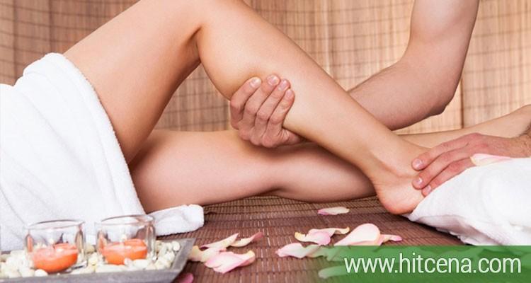 relax masaza, relax masaza popusti, relaks masaza popusti, hit cena, hitcena.com, lepota popusti