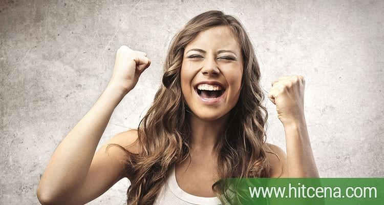analiza hormona, analiza hormona popusti, reproduktivni hormoni kod zena popusti, zdravlje popusti, labomedica popusti