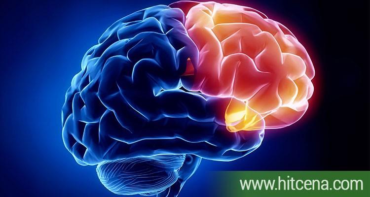 Specijalistički neurološki pregled popusti, Specijalistički neurološki pregled, neurološki pregled, neurološki pregled popusti, zdravlje popusti, popusti hit cena