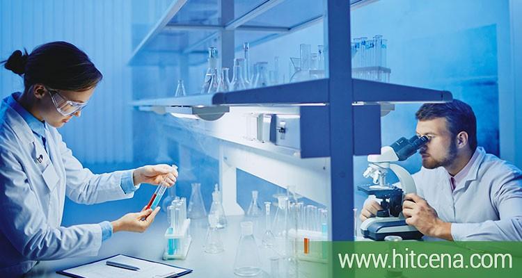 laboratorija, laboratorija popusti, hormoni stitne zlezde, hormoni stitne zlezde popusti, t3, t4, tsh