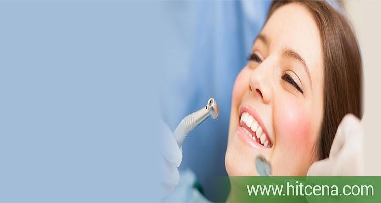 vadjenje zuba popusti, plombiranje zuba popusti, stomatolog popusti, zubar popusti