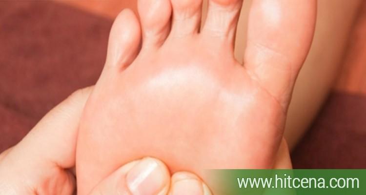 refleksologija, limfna drenaža, pasivno istezanje, trakciju, mobilizaciju zglobova, manuelnu masažu, frikciju mekih tkiva.