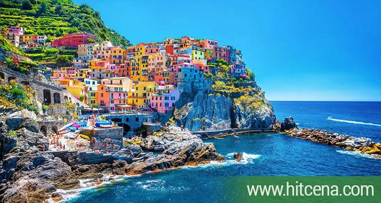 Toskana, putovanje u Toskanu, Toskana popusti, putovanje u Toskanu popusti, popusti na putovanja, putovanja hit cena