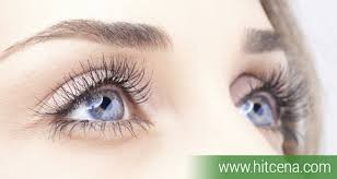 Tretman zone oka! Uklanjanje tamnih i naduvenih podočnjaka fraksalom u Laser centru RB za samo 2100rsd