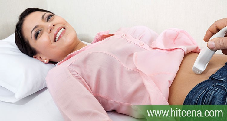 ultrazvuk, ultrazvuk popusti, ultrazvuk abdomena, ultrazvuk abdomena popusti, dom zdravlja clinicanova, dom zdravlja clinicanova popusti