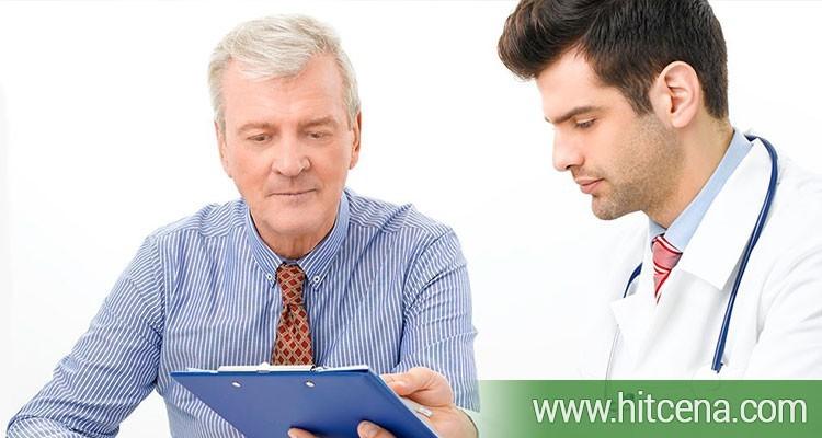 uroloski pregled, uroloski pregled popusti, ultrazvuk urotraktra popusti, zdravlje popusti