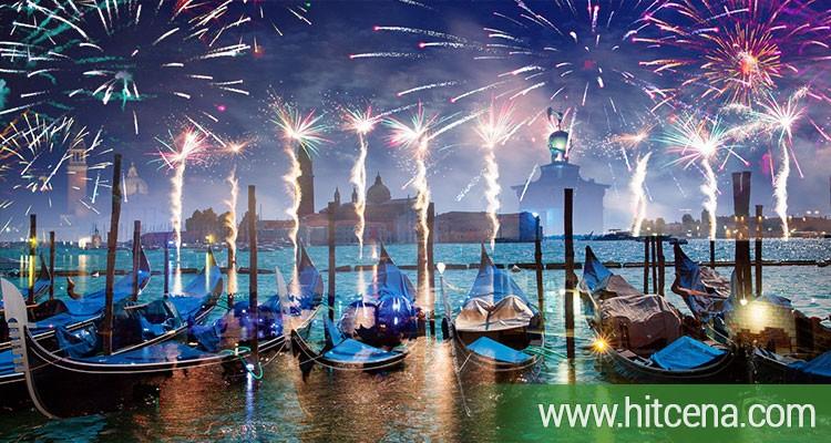 putovanje u veneciju, putovanje u veneciju popusti, docek nove godine venecija, docek nove godine venecija popusti, docek nove godine u veneciji, popusti putovanja, putovanja popusti, popusti hit cena
