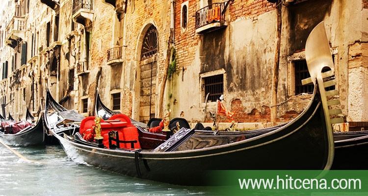 Venecija, putovanje u veneciju, venecija popusti, putovanje u veneciju popusti, popusti na putovanja, putovanja hit cena