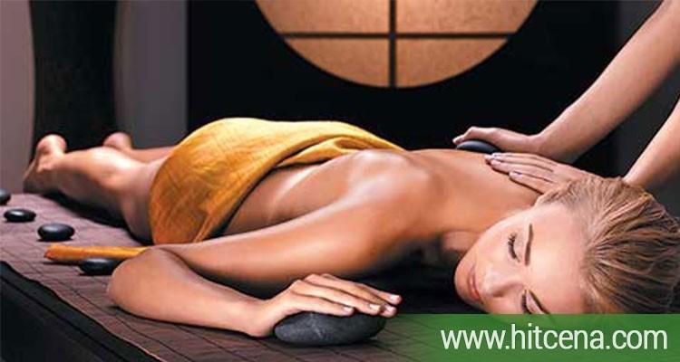 yumeiho masaza, yumeiho masaza popusti, yumeiho masaza novi sad, hit cena, hitcena.com, popusti novi sad, lepota popusti